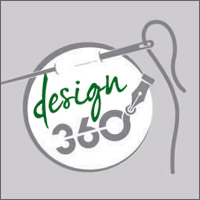 TAILOR MADE DESIGN DESIGN SU MISURA