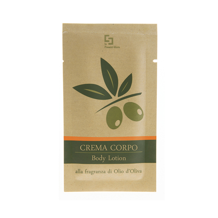 Crema corpo 15ml Beauty-Oil
