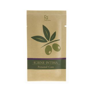 Igiene Intima Busta Monouso 15ml Beauty-Oil