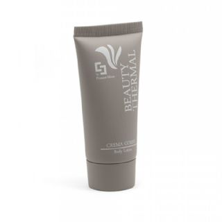 Crema Corpo 30ml Beauty-Thermal