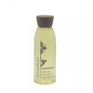 Shampoo 30ml Flower