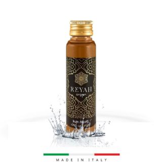 Bagnoschiuma 32ml Reyah
